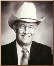 Robert D. Shelley 1991-1994
